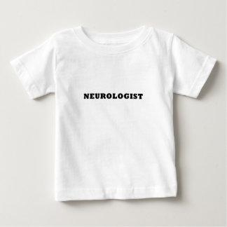 Neurologist Baby T-Shirt