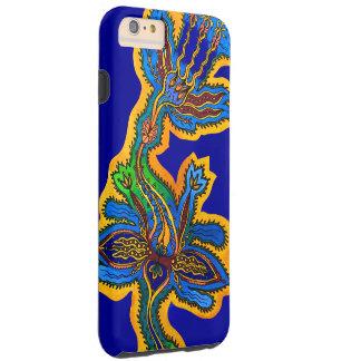 Neuron Case