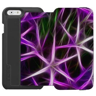 Neurons Incipio Watson™ iPhone 6 Wallet Case