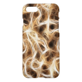 Neurons Nerves iPhone 7 Case