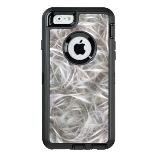 Neurons OtterBox iPhone 6/6s Case
