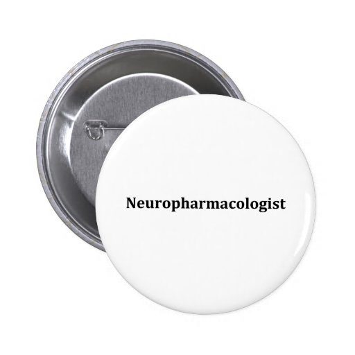 neuropharmacologist buttons