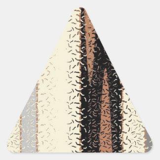 neutrals 3.jpg triangle sticker