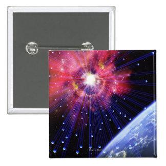 Neutrinos 3 pin