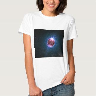 Neutron T Shirts