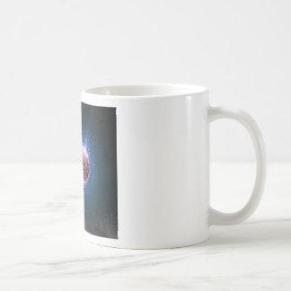 Neutron Tasses À Café