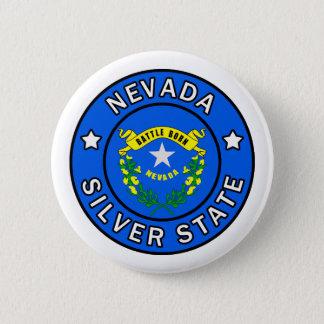 Nevada 2 Inch Round Button
