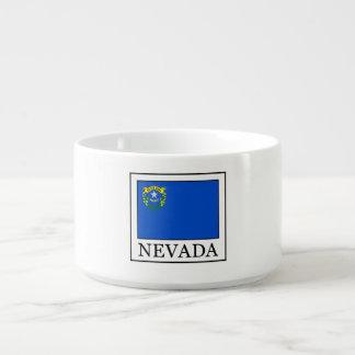 Nevada Bowl
