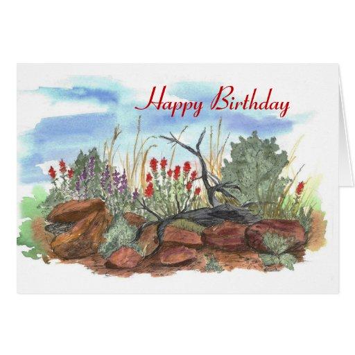 Unique Birthday Invitations with best invitation example