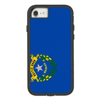 Nevada Flag Case-Mate Tough Extreme iPhone 8/7 Case