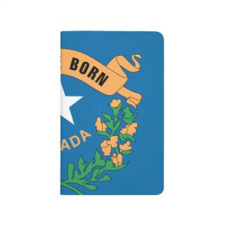 NEVADA FLAG JOURNAL
