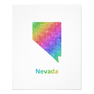 Nevada Flyer