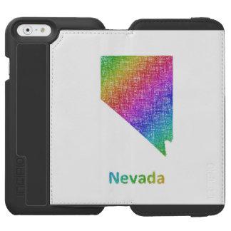 Nevada Incipio Watson™ iPhone 6 Wallet Case
