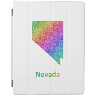 Nevada iPad Cover