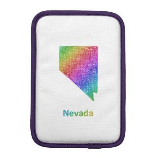 Nevada iPad Mini Sleeve