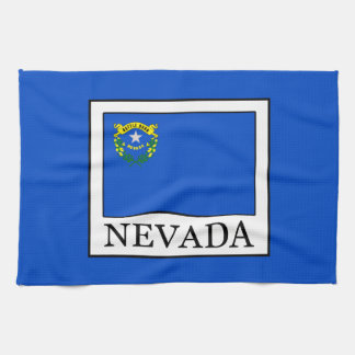 Nevada Kitchen Towel