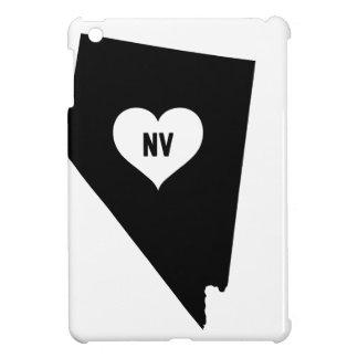 Nevada Love Cover For The iPad Mini