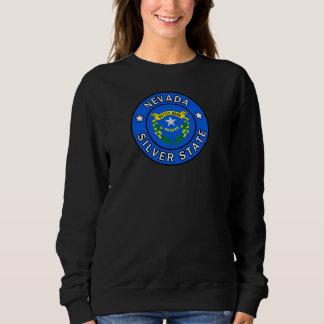 Nevada Sweatshirt