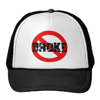 Never Broke Trucker Hat