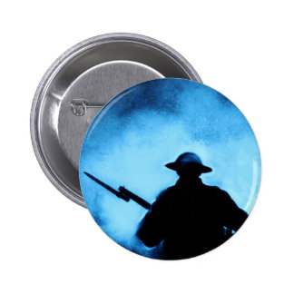 NEVER FORGET 2 INCH ROUND BUTTON