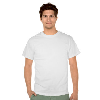Never Forget P2P T Shirt