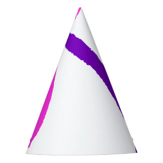 Never Get bored Party Hat