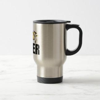 Never Trump Mug