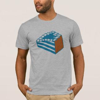 NEVERENDING STAIRCASE T-Shirt