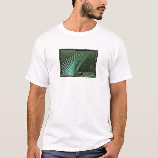 Neverglades T-Shirt