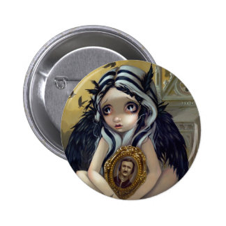 """Nevermore"" Button"