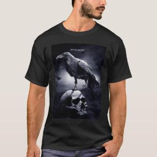 Nevermore T-Shirt