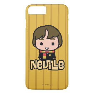 Neville Longbottom Cartoon Character Art Case-Mate iPhone Case