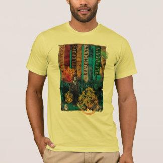 Neville Longbottom Collage 1 T-Shirt
