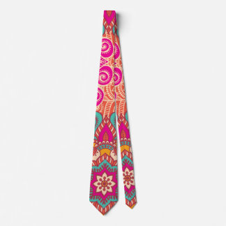New 2017 Florabundant Collection Fashion Tie