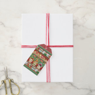 New #2 Exclusive From the Kitchen Gift Tags