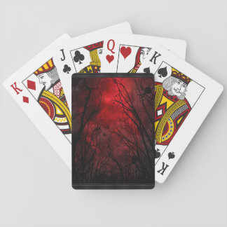 New 2 Standard Playing Cards