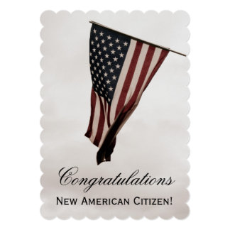 on citizenship congratulations cards photocards invitations more