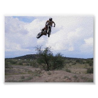 new and best dirtbike pics 028 poster