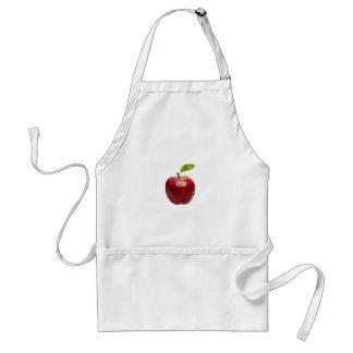 New  apple standard apron