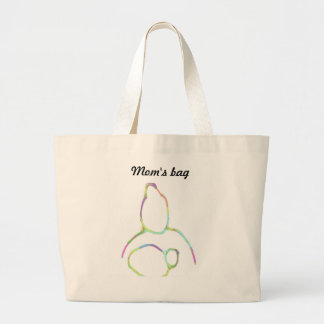 New baby bags