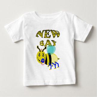 new bay bee tshirt