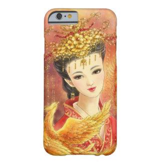 New Beginnings iPhone 6 case