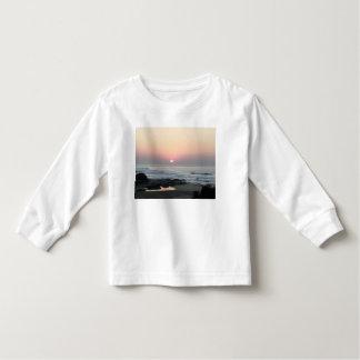 New Beginnings Toddler T-shirt