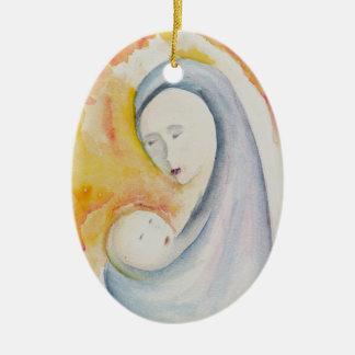 New Born Gift Ornament