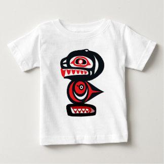NEW BORN SPIRIT BABY T-Shirt