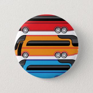New Bus 2 Inch Round Button
