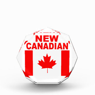 NEW CANADIAN