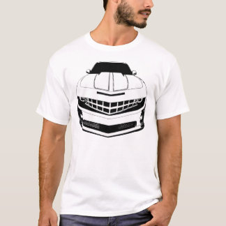 New Chevrolet Camaro design T-Shirt