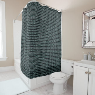 NEW-Classic-Style's-Quiet-Teal-Modern-Bath