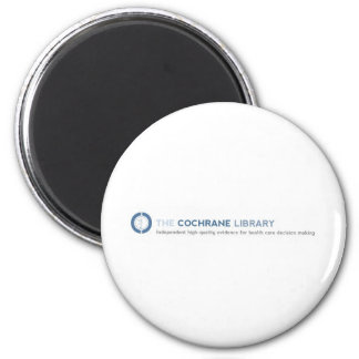 New Cochrane products Magnets